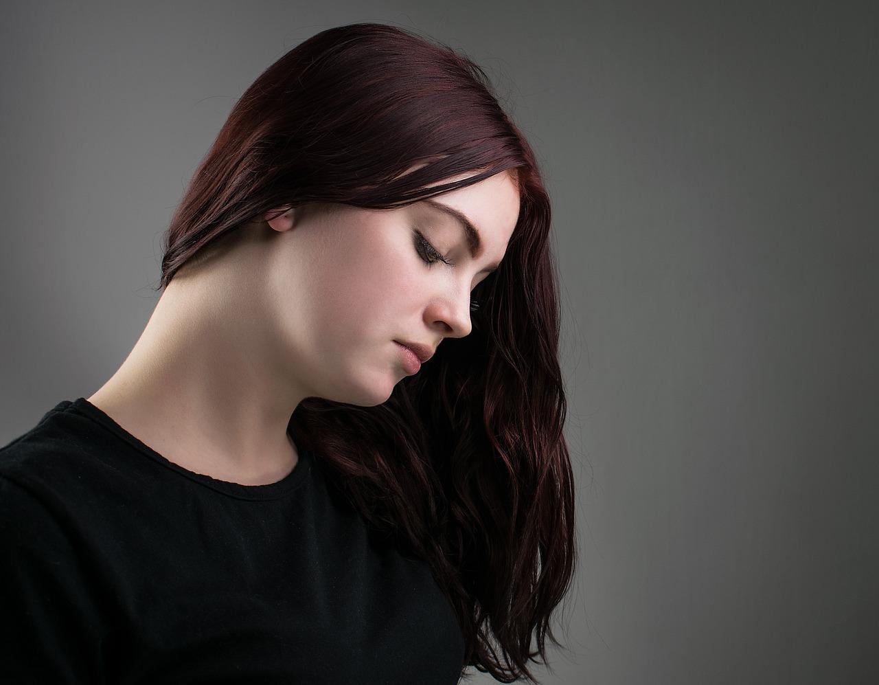 les accessoires pour les cheveux